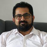 Ansh Nayyar