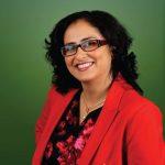 Neha Nayyar